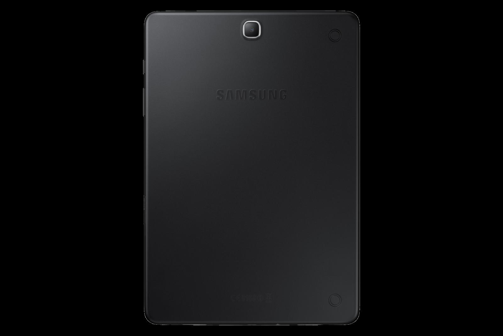 SM-T550_002_Back_Black