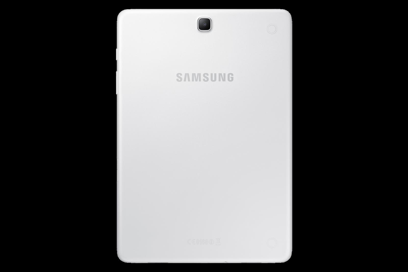 SM-T550_002_Back_White