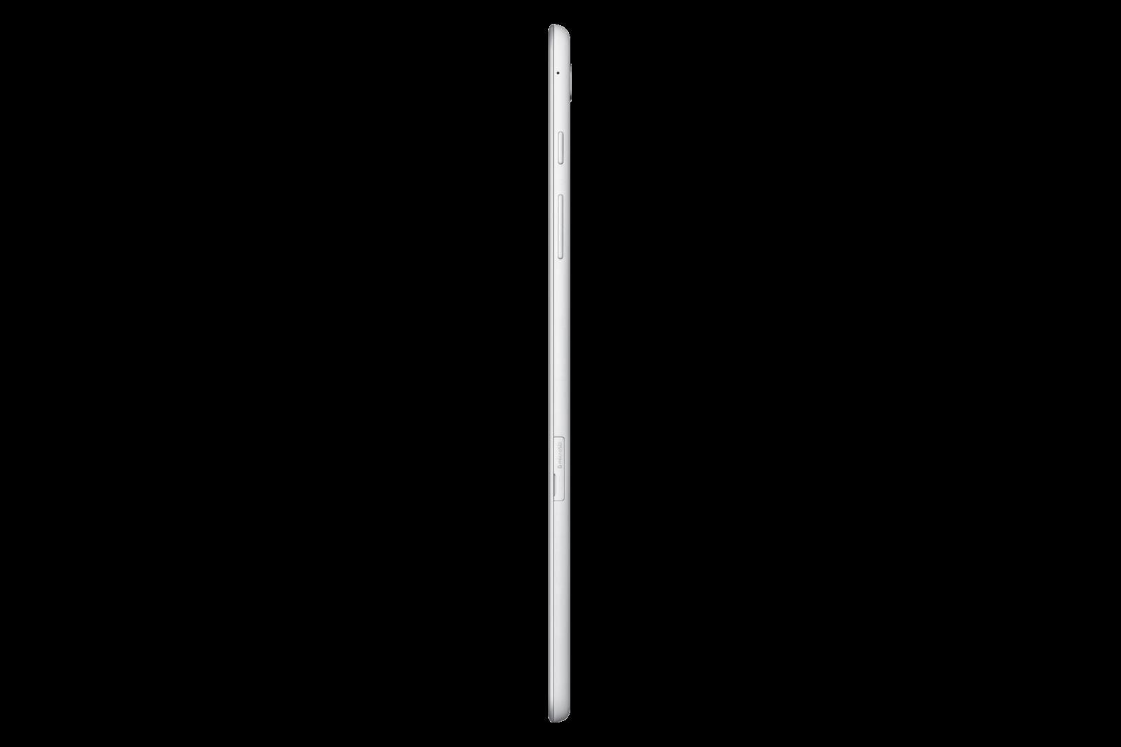 SM-T550_003_Side_White