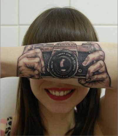Stupid-tattoo_24b5ee_4325506