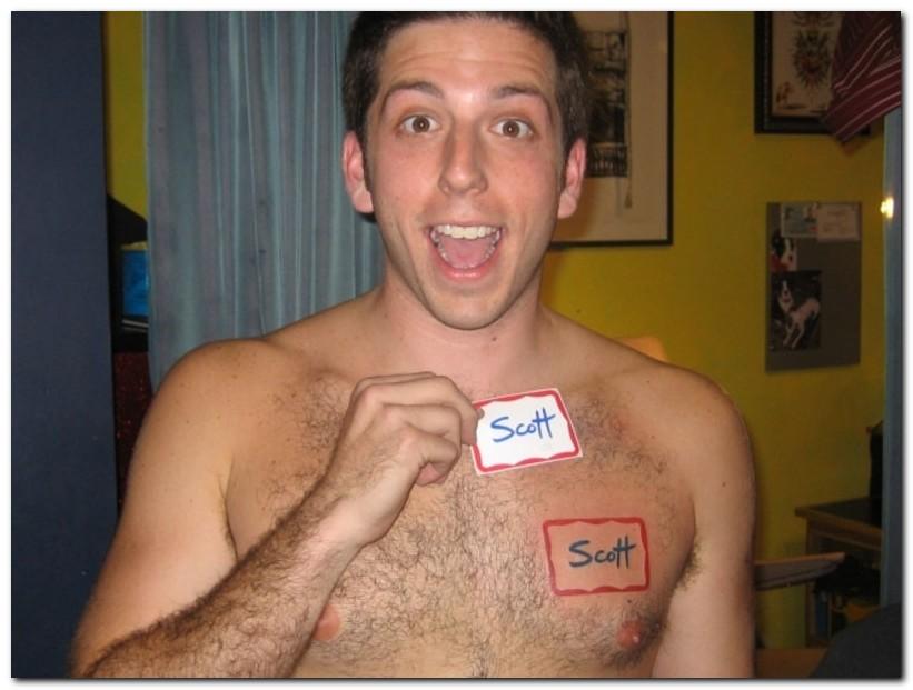 Stupid-tattoos-designs-2