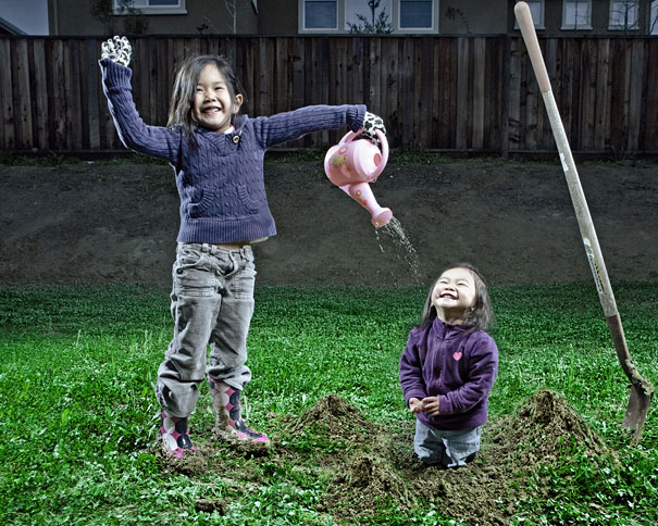 children-photography-10