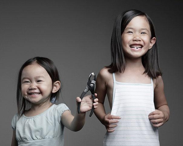 children-photography-21