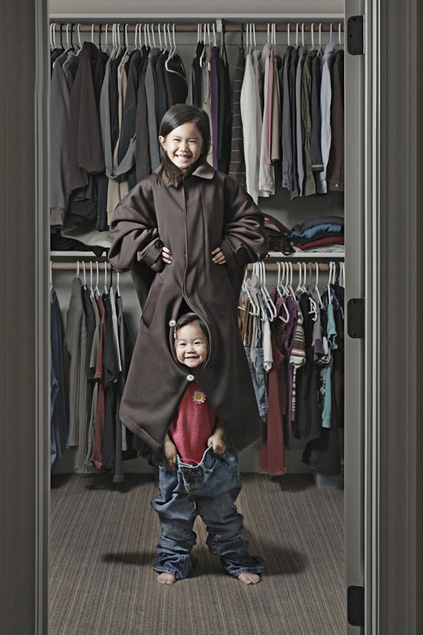 children-photography-25
