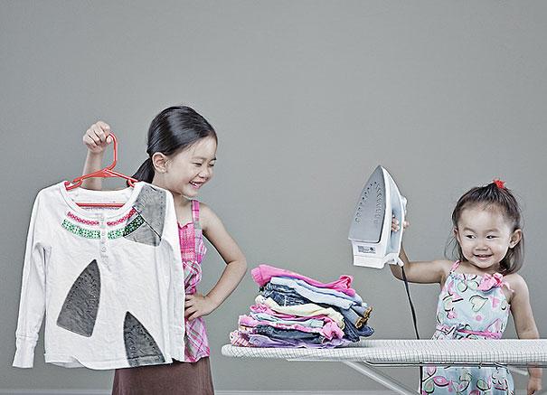 children-photography-8