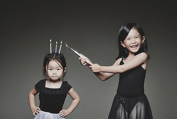 creative-children-photography-2