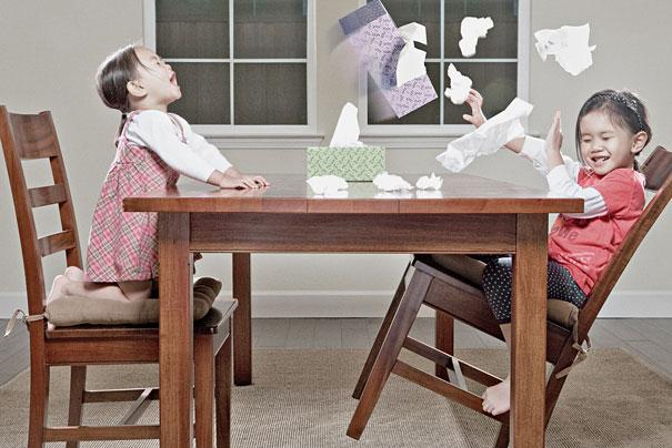 creative-children-photography-3