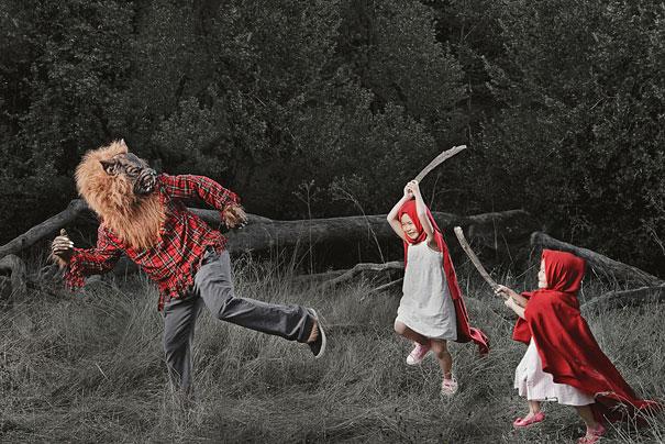 creative-children-photography-6