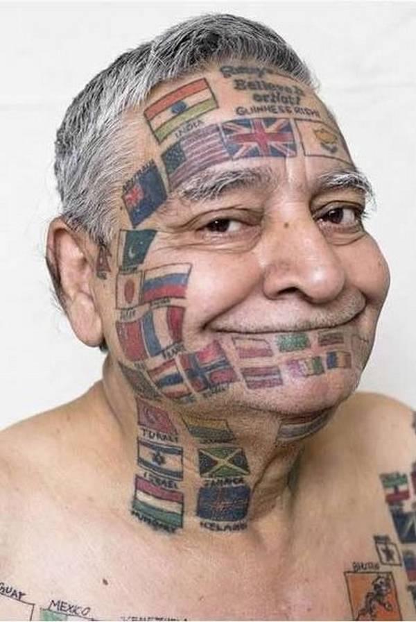 flag-tattoo-guy-07