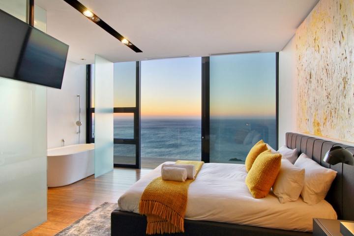 gues-bedroom-oceanview