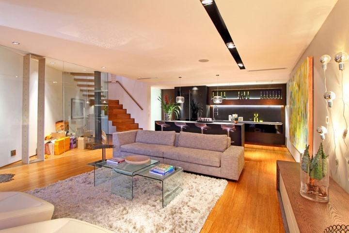living-and-kitchen-space