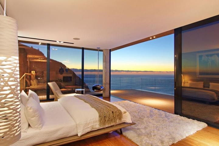 modern-master-bedroom-retreat