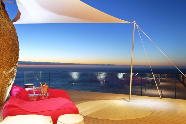 night-covered-patio-ocean-front