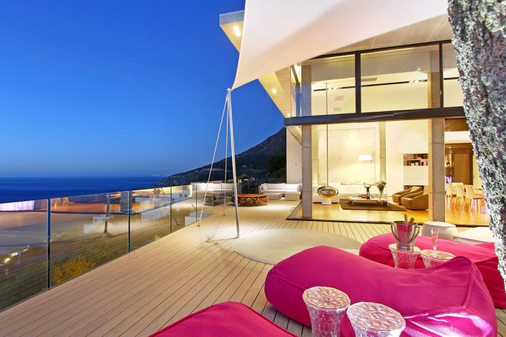 night-lounge-deck-pink-furniture