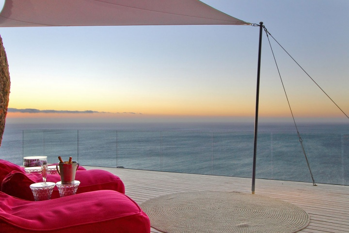 ocean-sea-view-sunrise
