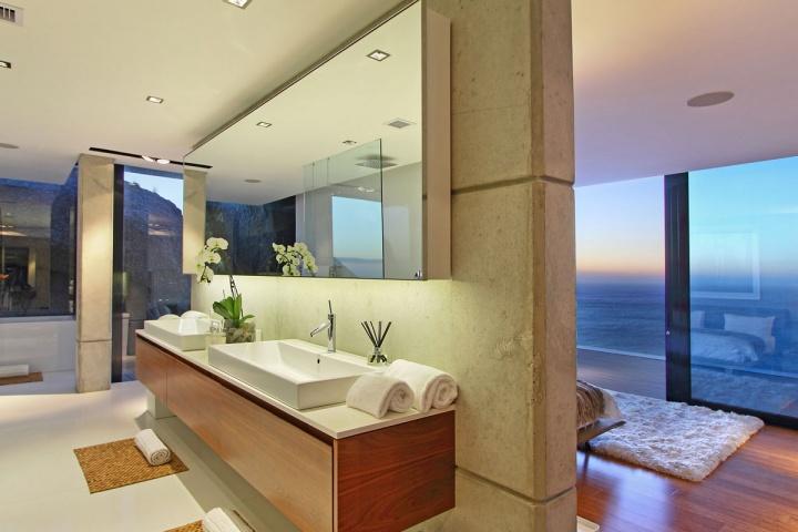 open-concept-master-suite