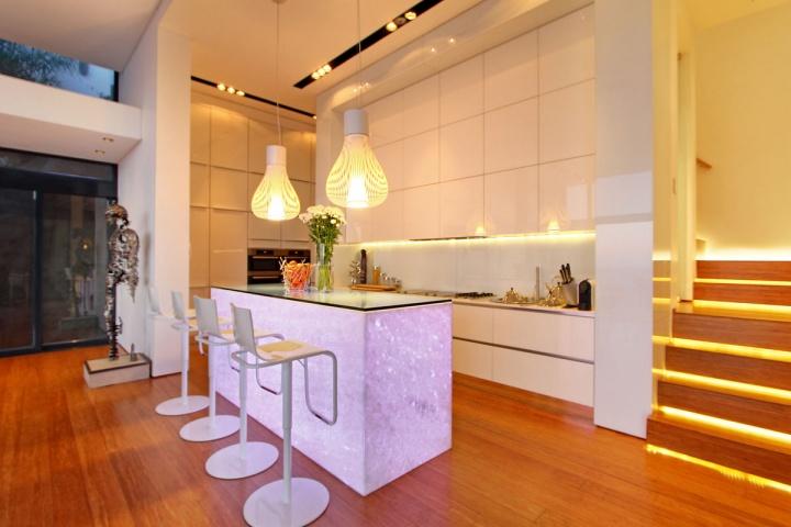 open-white-modern-kitchen