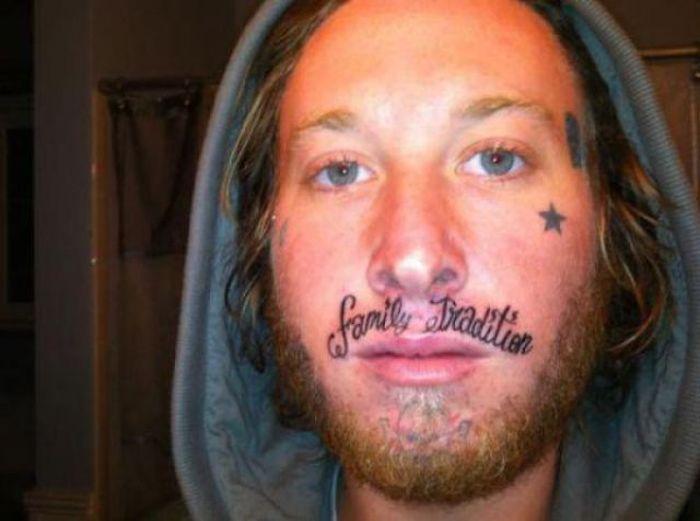 stupid_face_tattoos_13