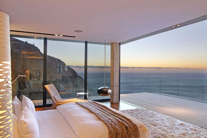 sunrise-master-suite