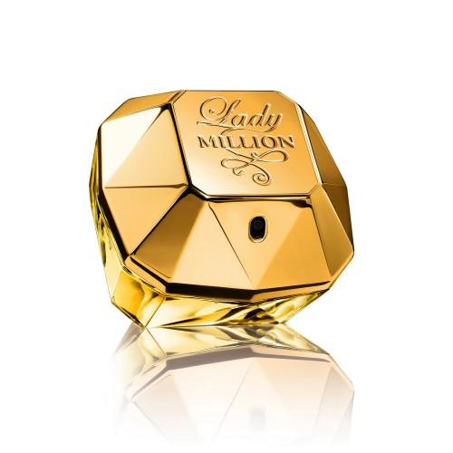 milion