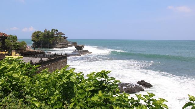 coast-1653595_640