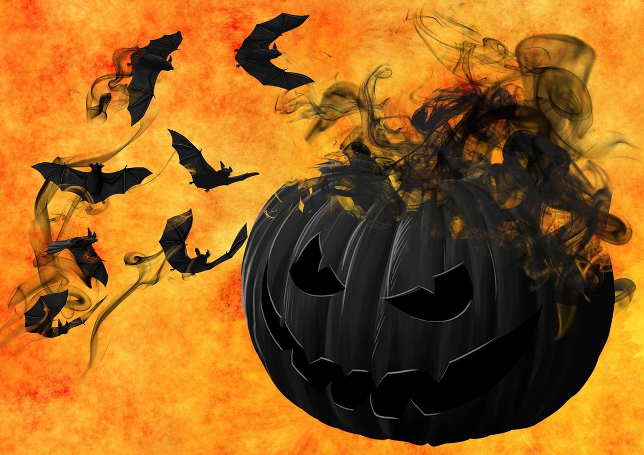 pumpkin-988231_1280