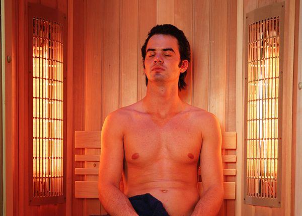 lifestylemagazin-cz_saunasystem_cz_01