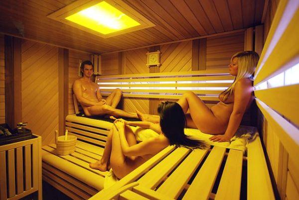 lifestylemagazin-cz_saunasystem_cz_02