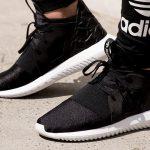 aStandard-966x500-womensshoe