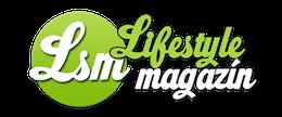 LifestyleMagazín.cz
